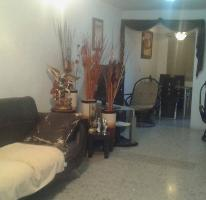 Foto de casa en venta en  , balcones de santo domingo, san nicolás de los garza, nuevo león, 3814713 No. 01