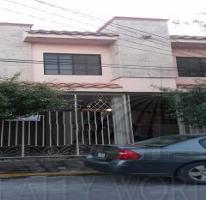 Propiedad similar 4271377 en Balcones de Santo Domingo.