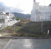 Foto de terreno habitacional en venta en, balcones de tepango, chilpancingo de los bravo, guerrero, 1856610 no 01