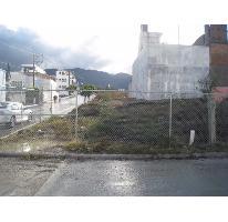 Foto de terreno habitacional en venta en  , balcones de tepango, chilpancingo de los bravo, guerrero, 1856610 No. 01