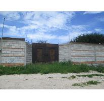 Foto de terreno habitacional en venta en, balcones de tequisquiapan, tequisquiapan, querétaro, 1858066 no 01