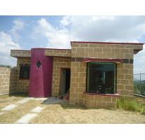 Foto de casa en venta en  , balcones de tequisquiapan, tequisquiapan, querétaro, 2598041 No. 01