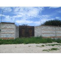 Foto de terreno habitacional en venta en  , balcones de tequisquiapan, tequisquiapan, querétaro, 2746607 No. 01