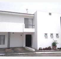 Foto de casa en venta en balcones de vista real 1, balcones de vista real, corregidora, querétaro, 3894560 No. 01