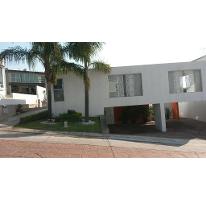 Foto de terreno habitacional en venta en, jardines de santa rosa sección 2, xalapa, veracruz, 1126915 no 01