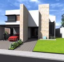 Foto de casa en venta en  , balcones de vista real, corregidora, querétaro, 1151313 No. 01