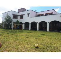 Foto de casa en venta en vista real, vista real y country club, corregidora, querétaro, 1319581 no 01