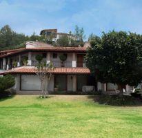 Foto de casa en condominio en venta en, balcones de vista real, corregidora, querétaro, 1664760 no 01