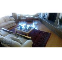 Foto de casa en venta en, balcones de vista real, corregidora, querétaro, 1845570 no 01