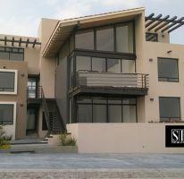 Foto de casa en venta en, balcones de vista real, corregidora, querétaro, 1956400 no 01