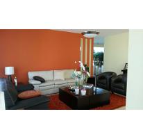 Foto de casa en venta en  , balcones de vista real, corregidora, querétaro, 2565399 No. 01