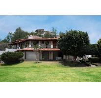 Foto de casa en venta en  , balcones de vista real, corregidora, querétaro, 2604274 No. 01