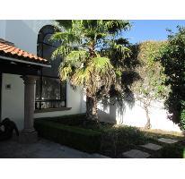 Foto de casa en venta en  , balcones de vista real, corregidora, querétaro, 2677733 No. 01