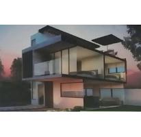 Foto de casa en venta en  , balcones de vista real, corregidora, querétaro, 2811896 No. 01