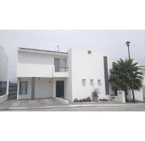 Foto de casa en venta en  , balcones de vista real, corregidora, querétaro, 2828154 No. 01