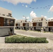 Foto de casa en venta en  , balcones de vista real, corregidora, querétaro, 3723308 No. 01