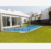 Foto de casa en venta en  , balcones de vista real, corregidora, querétaro, 4197602 No. 01