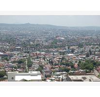 Foto de casa en venta en  2, balcones del acueducto, querétaro, querétaro, 853575 No. 01