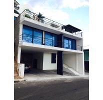 Foto de casa en venta en  , balcones del acueducto, querétaro, querétaro, 1556286 No. 01