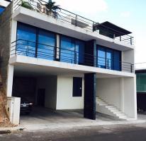 Foto de casa en venta en  , balcones del acueducto, querétaro, querétaro, 2734840 No. 01