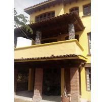 Foto de casa en venta en  , balcones del acueducto, querétaro, querétaro, 2803810 No. 01