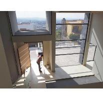 Foto de casa en venta en  , balcones del acueducto, querétaro, querétaro, 2806059 No. 01