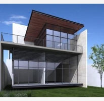 Foto de casa en venta en balcones del campestre, balcones del campestre, san pedro garza garcía, nuevo león, 379292 no 01