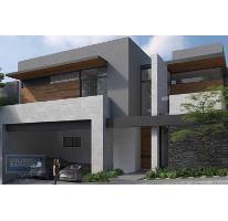 Foto de casa en venta en balcones del campestre , balcones del valle, san pedro garza garcía, nuevo león, 2773294 No. 01