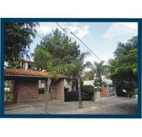 Foto de casa en venta en  , balcones del campestre, león, guanajuato, 1169997 No. 01
