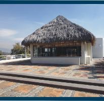 Foto de casa en venta en, balcones del campestre, león, guanajuato, 1181859 no 01