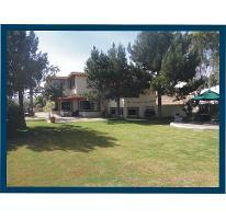Foto de casa en venta en  , balcones del campestre, león, guanajuato, 1181859 No. 01
