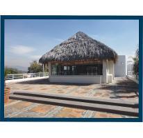Foto de casa en venta en  , balcones del campestre, león, guanajuato, 1181859 No. 02