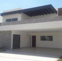 Foto de casa en venta en, balcones del campestre, león, guanajuato, 1717796 no 01