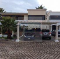 Foto de casa en venta en, balcones del campestre, león, guanajuato, 1845232 no 01