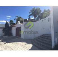 Foto de casa en venta en, balcones del campestre, león, guanajuato, 1846404 no 01