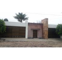 Foto de casa en venta en  , balcones del campestre, león, guanajuato, 1869258 No. 01