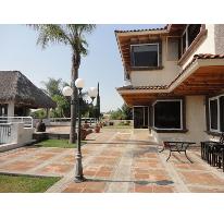 Foto de casa en venta en, balcones del campestre, león, guanajuato, 1892680 no 01