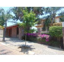 Foto de casa en venta en, balcones del campestre, león, guanajuato, 1940953 no 01