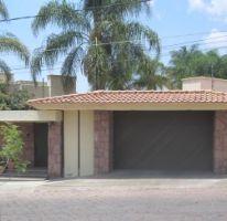 Foto de casa en venta en, balcones del campestre, león, guanajuato, 1976062 no 01