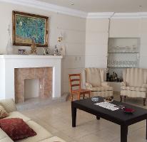 Foto de casa en venta en, balcones del campestre, león, guanajuato, 2309498 no 01