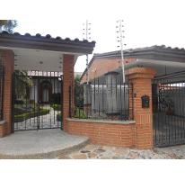 Foto de casa en venta en  , balcones del campestre, león, guanajuato, 2406022 No. 01
