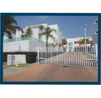 Foto de casa en renta en  , balcones del campestre, león, guanajuato, 2588689 No. 01