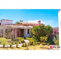 Foto de casa en venta en  , balcones del campestre, león, guanajuato, 2601317 No. 01