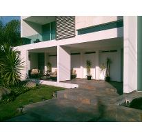 Foto de casa en venta en  , balcones del campestre, león, guanajuato, 2625809 No. 01