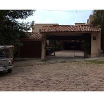 Foto de casa en venta en  , balcones del campestre, león, guanajuato, 2634366 No. 01