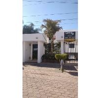 Foto de casa en venta en  , balcones del campestre, león, guanajuato, 2882008 No. 01