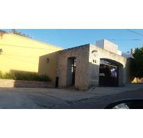 Foto de casa en venta en  , balcones del campestre, león, guanajuato, 2957539 No. 01