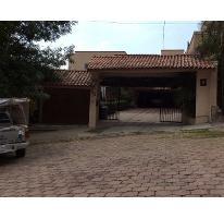 Foto de casa en venta en  , balcones del campestre, león, guanajuato, 2983737 No. 01