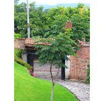 Foto de casa en venta en  , balcones del campestre, león, guanajuato, 2984645 No. 01