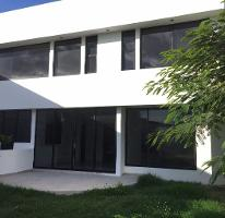Foto de casa en renta en  , balcones del campestre, león, guanajuato, 3963435 No. 02
